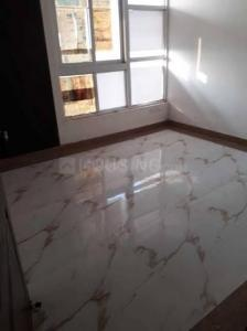 Gallery Cover Image of 333 Sq.ft 1 RK Independent Floor for rent in Raja Garden for 8000