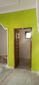 Gallery Cover Image of 7500 Sq.ft 10 BHK Independent House for rent in Manikonda for 300000