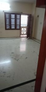 Gallery Cover Image of 1200 Sq.ft 2 BHK Independent Floor for rent in Bilekahalli for 20000