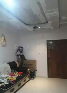Gallery Cover Image of 623 Sq.ft 1 BHK Apartment for buy in Beeramguda for 2900000