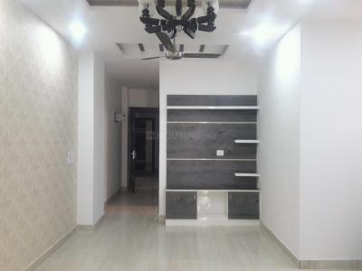 Gallery Cover Image of 900 Sq.ft 2 BHK Apartment for buy in Shakti Khand for 5650000