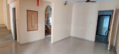 Gallery Cover Image of 1060 Sq.ft 2 BHK Apartment for buy in  Keshav Kunj 3, Sanpada for 15000000