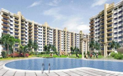 Gallery Cover Image of 1000 Sq.ft 2 BHK Apartment for buy in Salarpuria Sattva H And M Royal, Kondhwa for 6000000
