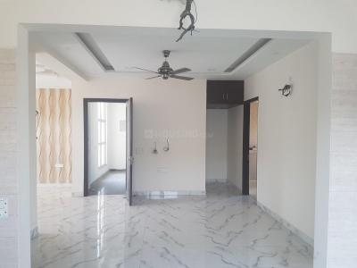 Gallery Cover Image of 1020 Sq.ft 1 BHK Independent Floor for rent in Sector 51 for 19000