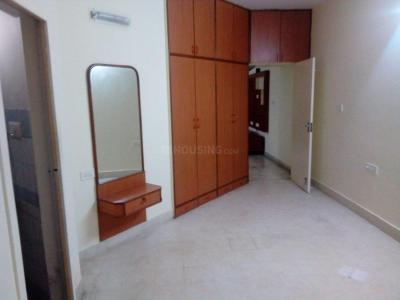 Gallery Cover Image of 1200 Sq.ft 2 BHK Independent Floor for rent in Basavanagudi for 26000