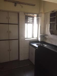Gallery Cover Image of 1160 Sq.ft 3 BHK Apartment for rent in Kharghar for 34000