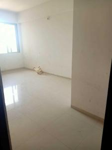 Gallery Cover Image of 1000 Sq.ft 3 BHK Apartment for rent in Shree Sharan Sanidhya Royal, Chandkheda for 10000