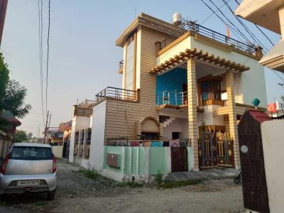 Gallery Cover Image of 1575 Sq.ft 5 BHK Independent House for buy in Vikasnagar for 7500000