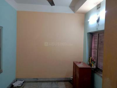 Gallery Cover Image of 846 Sq.ft 2 BHK Apartment for rent in Dankuni for 10000