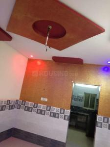 Gallery Cover Image of 380 Sq.ft 1 BHK Independent House for buy in Dombivli West for 1400000