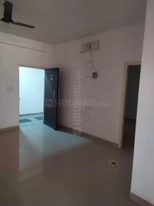 Gallery Cover Image of 1487 Sq.ft 3 BHK Apartment for buy in Nagwa Lanka for 6000000