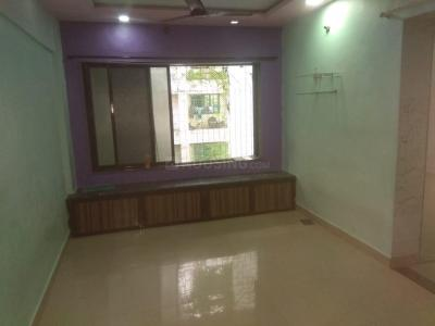 Gallery Cover Image of 560 Sq.ft 1 BHK Apartment for rent in Shanti Acord, Mira Road East for 13000