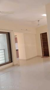 Gallery Cover Image of 960 Sq.ft 2 BHK Apartment for rent in Bhayandar West for 90000