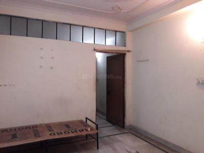 Bedroom Image of Sky PG in Patel Nagar