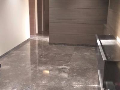 Gallery Cover Image of 1100 Sq.ft 3 BHK Apartment for rent in Rustomjee Avenue M, Virar West for 10000