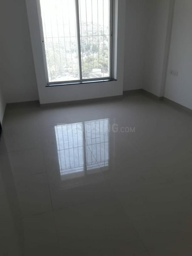 Bedroom Image of 1120 Sq.ft 2 BHK Apartment for rent in Karve Nagar for 20000