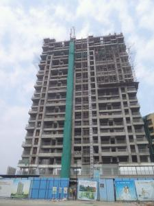 Gallery Cover Image of 750 Sq.ft 1 BHK Apartment for buy in Kalyan West for 3700000