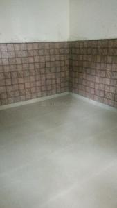 Gallery Cover Image of 600 Sq.ft 1.5 BHK Independent House for rent in Sector 12 for 12000