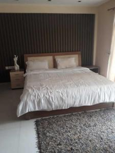 Gallery Cover Image of 600 Sq.ft 1 BHK Apartment for rent in Rajarhat for 16000