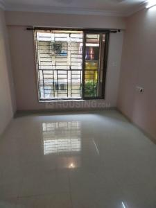 Gallery Cover Image of 350 Sq.ft 1 RK Apartment for rent in Vile Parle East for 30000
