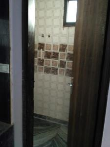 Gallery Cover Image of 1125 Sq.ft 3 BHK Apartment for rent in Vikaspuri for 29000