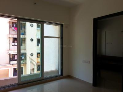 Gallery Cover Image of 400 Sq.ft 1 BHK Apartment for buy in Kandivali East for 6900000