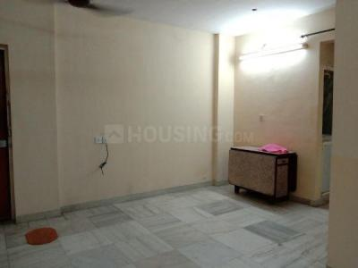Gallery Cover Image of 985 Sq.ft 2 BHK Apartment for rent in Mulund East for 32000