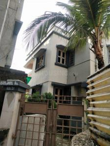 Gallery Cover Image of 2500 Sq.ft 4 BHK Independent House for buy in Garfa for 60000000