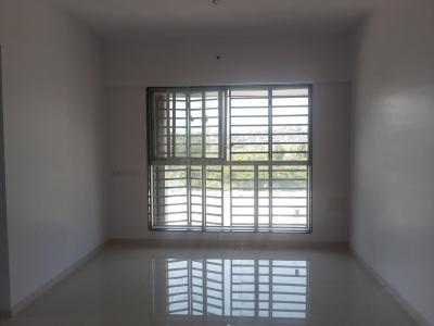 Gallery Cover Image of 820 Sq.ft 2 BHK Apartment for rent in Ghatkopar West for 40000