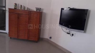 Gallery Cover Image of 2200 Sq.ft 3 BHK Apartment for rent in Sector 82 for 30000