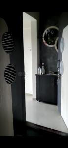 Hall Image of PG 6411012 Akurdi in Akurdi