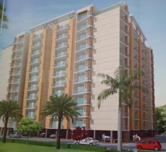 Gallery Cover Image of 2960 Sq.ft 4 BHK Apartment for buy in Phulwari Sharif for 11100000