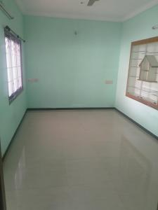 Gallery Cover Image of 1150 Sq.ft 2 BHK Independent Floor for rent in Cheran Ma Nagar for 13000