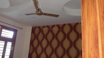 Gallery Cover Image of 1950 Sq.ft 3 BHK Independent Floor for buy in Sector 9 for 11000000