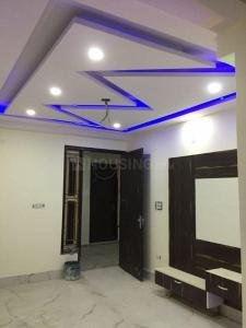 Gallery Cover Image of 900 Sq.ft 3 BHK Apartment for rent in Mansa Ram Park for 14000