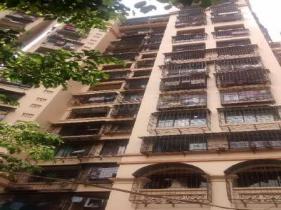 Gallery Cover Image of 910 Sq.ft 2 BHK Apartment for rent in Suncity Complex, Powai for 38000