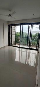 Gallery Cover Image of 1850 Sq.ft 3 BHK Apartment for buy in Belapur CBD for 27500000