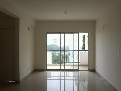 Gallery Cover Image of 935 Sq.ft 2 BHK Apartment for buy in Guduvancheri for 4067250