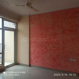 Gallery Cover Image of 1470 Sq.ft 3 BHK Apartment for rent in Noida Extension for 12500