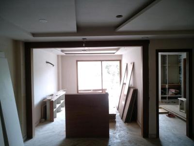 Gallery Cover Image of 1800 Sq.ft 3 BHK Apartment for rent in Paschim Vihar for 44000