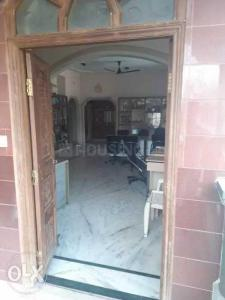 Gallery Cover Image of 1850 Sq.ft 3 BHK Independent Floor for rent in Kavadiguda for 30000