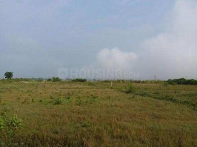 Gallery Cover Image of  Sq.ft Residential Plot for buy in Palodia for 7500000