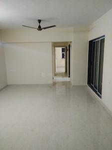 Gallery Cover Image of 965 Sq.ft 2 BHK Apartment for rent in Kurla West for 34999