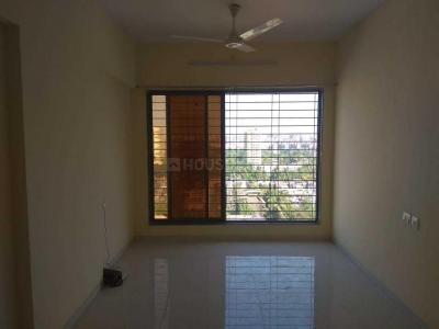 Gallery Cover Image of 865 Sq.ft 2 BHK Apartment for rent in Kurla East for 33000