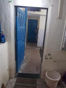 Common Bathroom Image of Nawab Shaikh in Andheri West