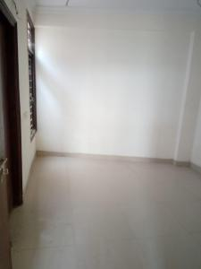 Gallery Cover Image of 1000 Sq.ft 3 BHK Independent Floor for buy in General Ganj for 3500000