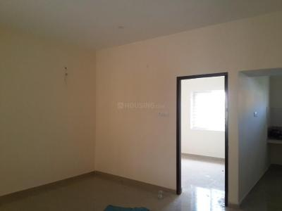 Gallery Cover Image of 1785 Sq.ft 3 BHK Independent House for rent in Selaiyur for 20000