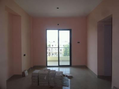 Gallery Cover Image of 600 Sq.ft 1 BHK Apartment for rent in Fursungi for 10000
