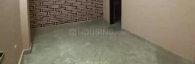 Gallery Cover Image of 900 Sq.ft 3 BHK Independent Floor for rent in Shakarpur Khas for 15000