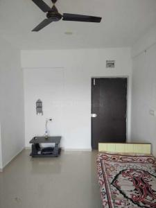 Gallery Cover Image of 950 Sq.ft 2 BHK Apartment for rent in Gota for 15000